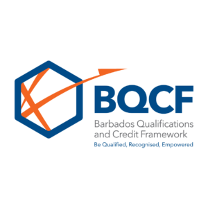 CCCI our Work Logos_BQCF