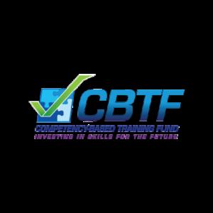 CCCI our Work Logos_CBTF