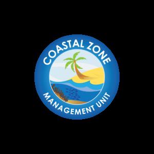 CCCI our Work Logos_CZMU