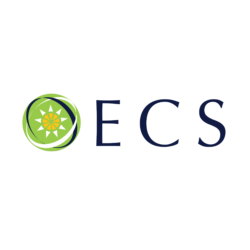 CCCI our Work Logos_OECS