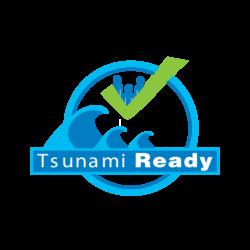 CCCI our Work Logos_Tsunami Ready Initiative