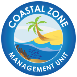 CZMU Logo 180d1_FC