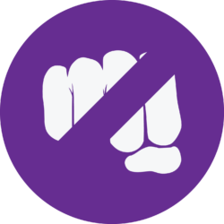 FLR Reform Icons_Domestic Violence Act