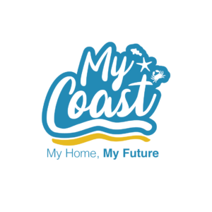 MyCoast Logo