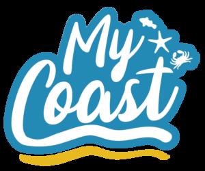 MyCoast Logo Reg-04