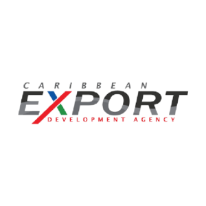 CCCI our Work Logos_Carib Export