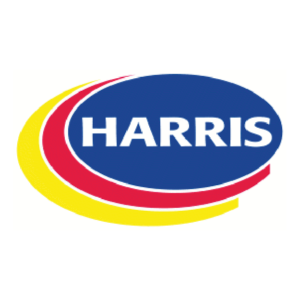 CCCI our Work Logos_Harris